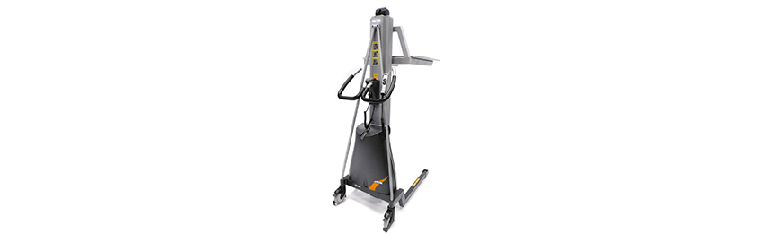 Work-Positioner-250kg