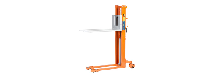 warrior-mt1015-manual-stacker-os