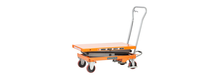 warrior-bs-double-scissor-lift-table-lowered-os