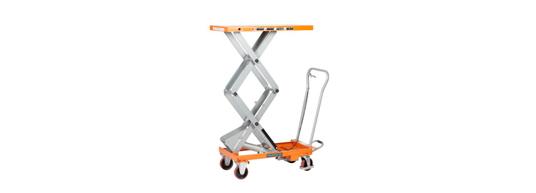 warrior-bs-double-scissor-lift-table-raised-os