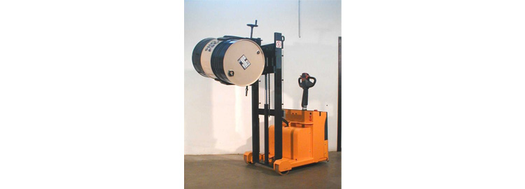oshi-wrcb600-with-clamp