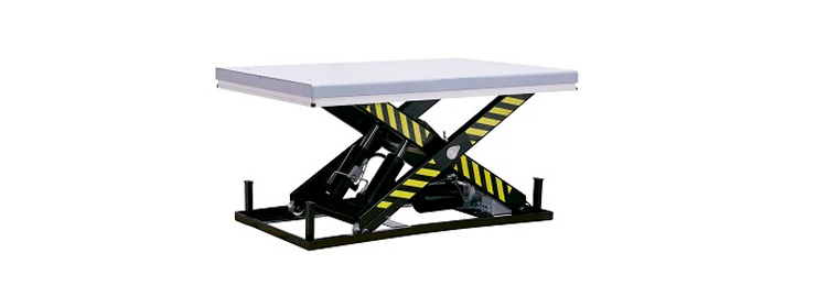 oshi-4-ton-table