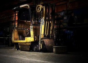 forklift-services-dublin-300x216