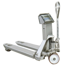 TSX2000-Stainless-Steel-Pallet-Truck