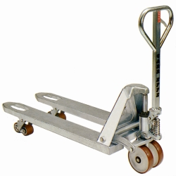 stainless-steel-pallet-truck