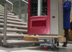 stair-climbing-trolley-lifting-base-skipper1-300x215