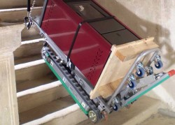 stair-climbing-trolley-skipper img