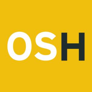 Disclaimers OSH
